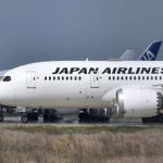 28 09 2020 japan airlines 20805334