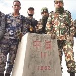 nepal china border 9GVlEetzix