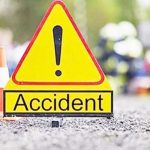 accideng accident