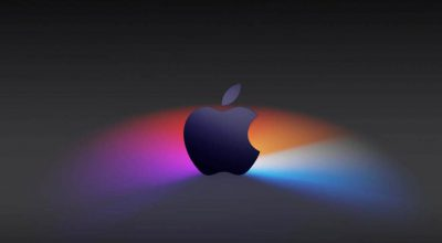 apples announce One More Things