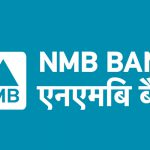 nmb bank lnn7sEaN3V