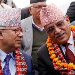 prachanda and madhav nepal ezPj4JDw3C